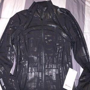 Lululemon Define Jacket *Spark
